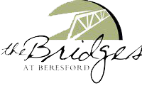 The Bridges at Beresford Golf