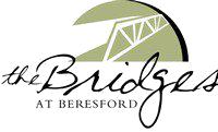 The Bridges at Beresford Golf